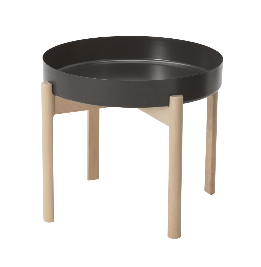 coffe table, £35