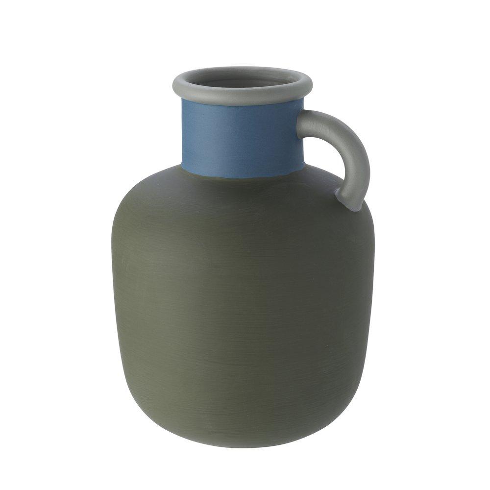 vase, £12