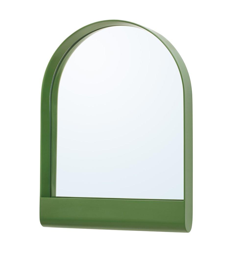 mirror, £15