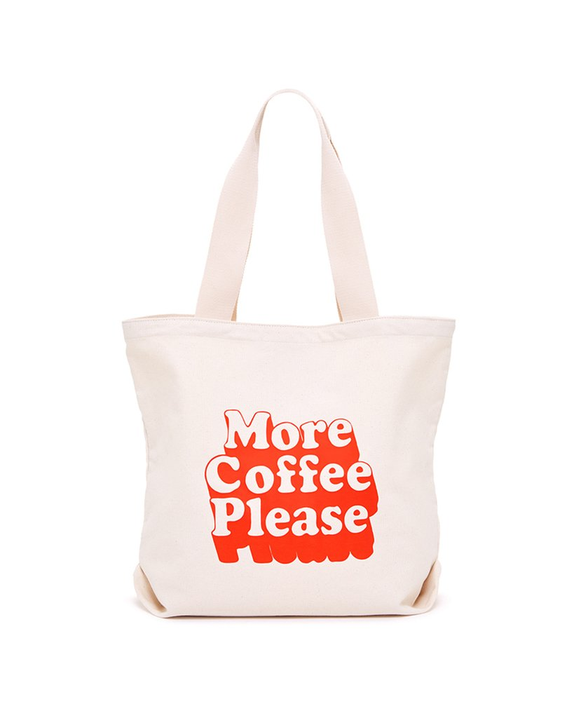 bando-il-big_canvas_tote-more_coffee_please-02_1024x1024.jpg