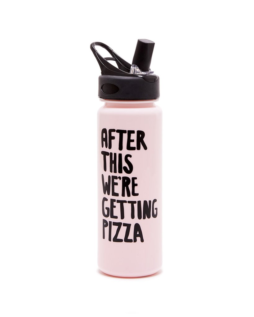 bando-ss17-waterbottle-gettingpizza-02_1024x1024.jpg