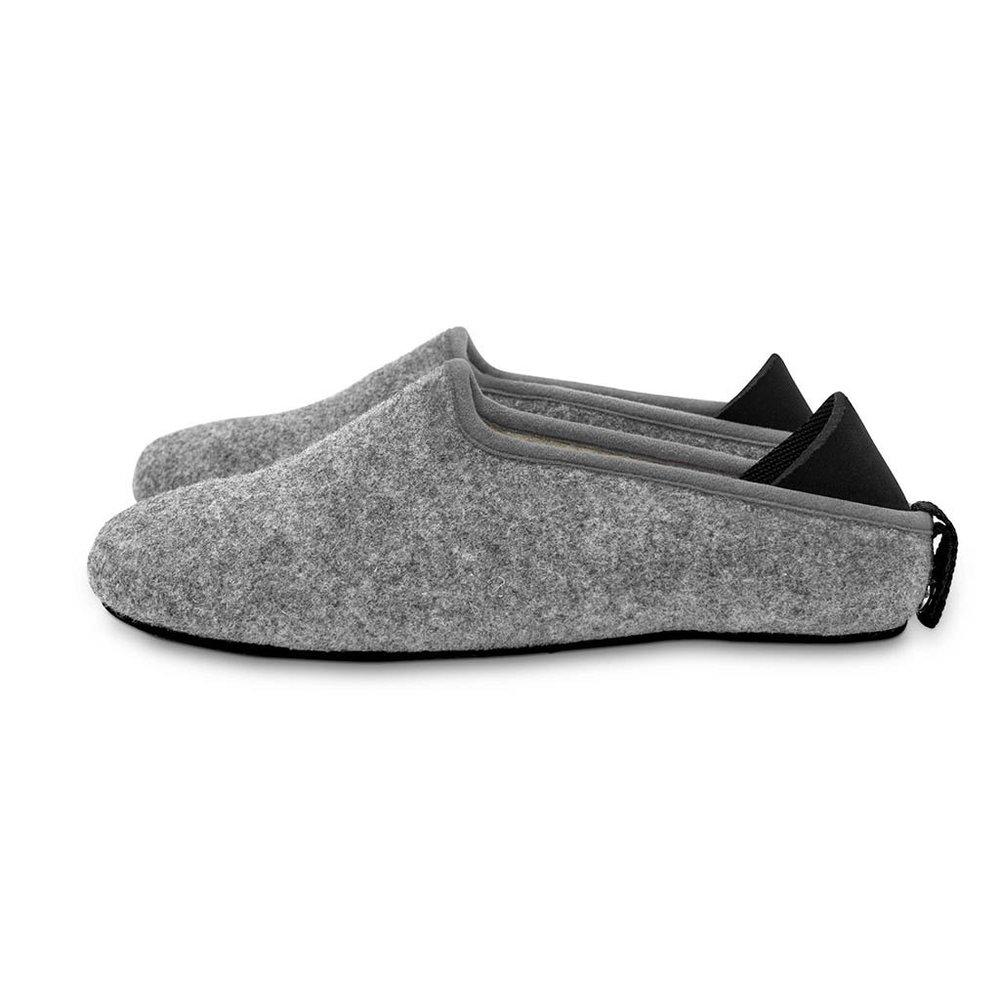 Mahabi slippers