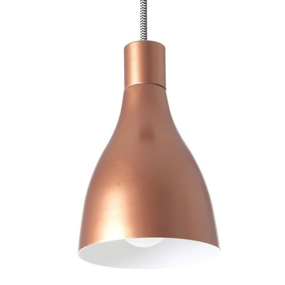 copper_ba70d382-eb39-49bd-95d5-70e0c8e97fc4_1024x1024.jpg