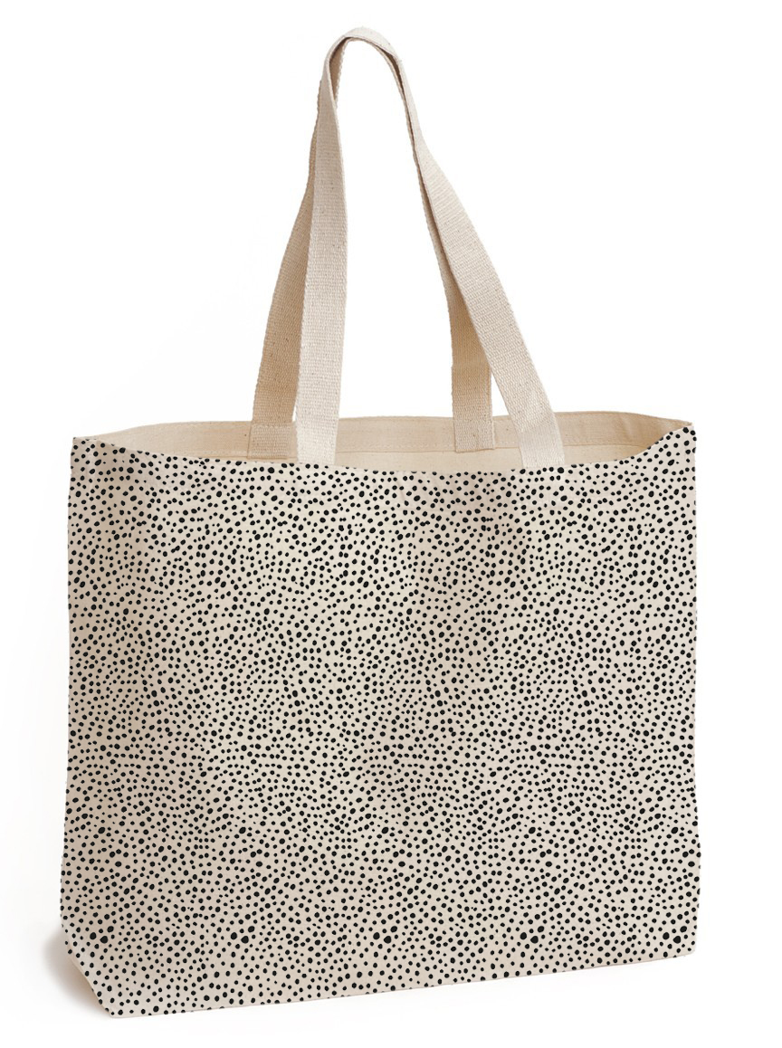 OELWEIN+CANVAS+BAG+_POIS-2.jpg