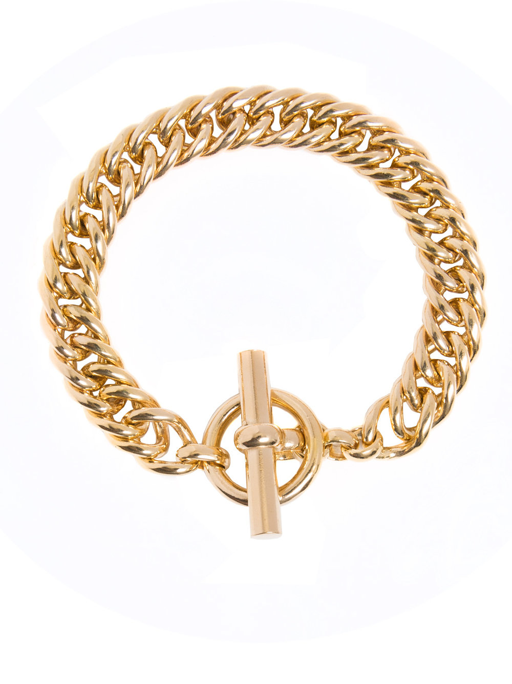 tsj0573-large-gold-curb-chain-bracelet-copy.jpg