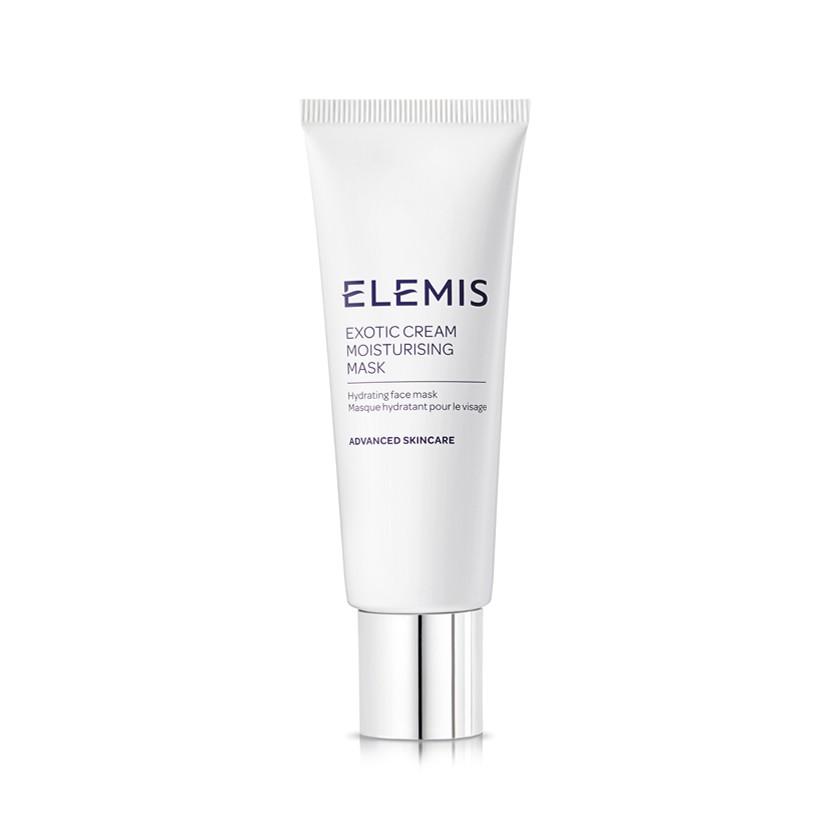 exotic-cream-moisturising-mask_master_v02_rgb_web.jpg