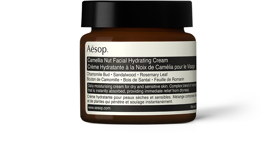 Aesop-Skin-Camellia-Nut-Facial-Hydrating-Cream-60mL-large.png