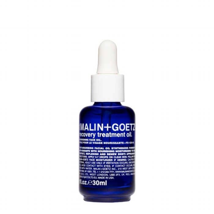 JACK - Age: 27Skin type: Dry with deep poresPerricone MD Blue Plasma Cleanser;Malin + Goetz Recovery Oil;Genius Ultimate Anti-Aging Vit C + Serum and Cream by Algenist; Rodial Snake Eye.