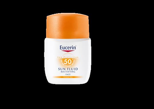 63840-PS-EUCERIN-INT-SUN-product-header-fluid-mattifying-face-SPF-50plusS-PS.png