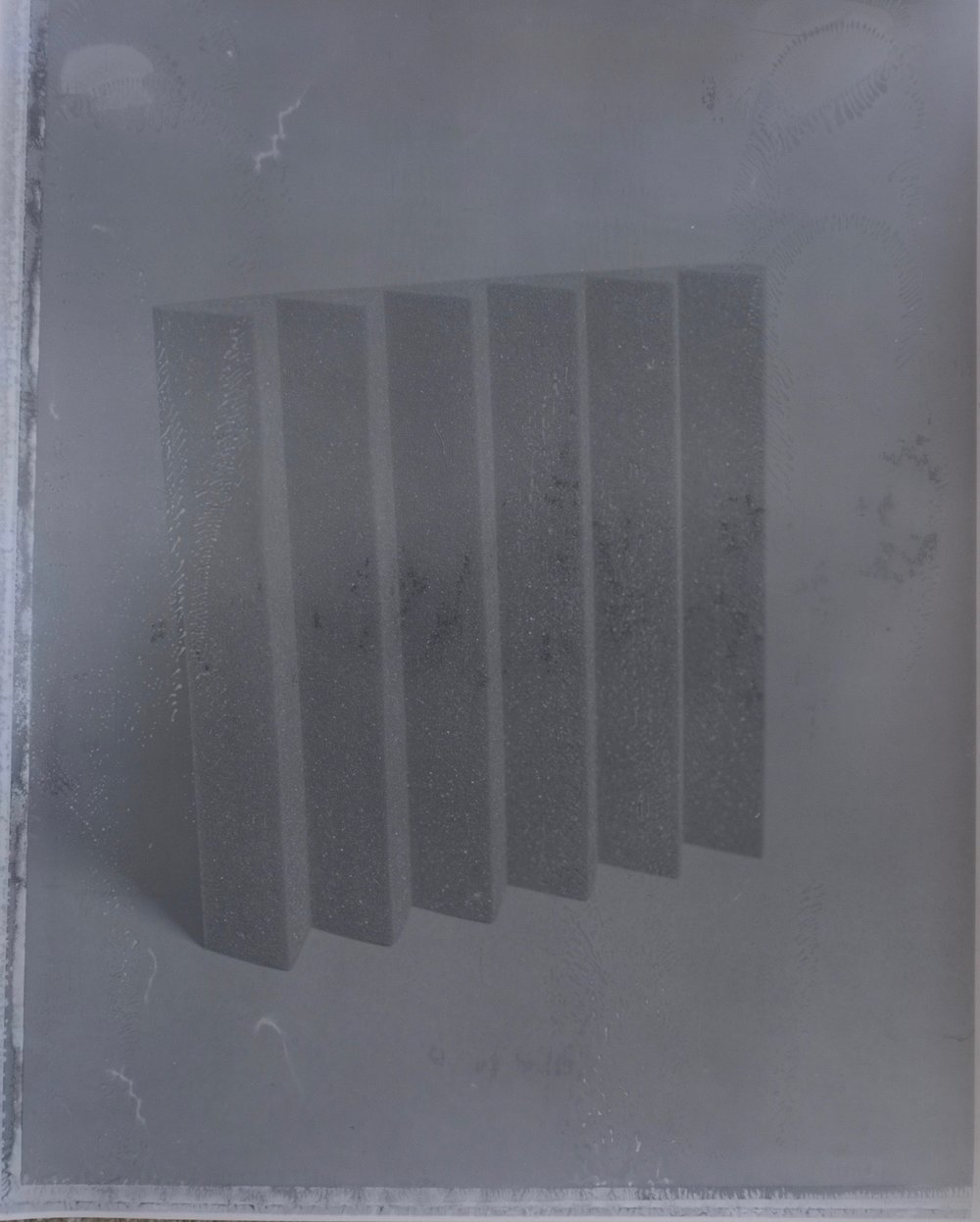 DSCF1618.jpg