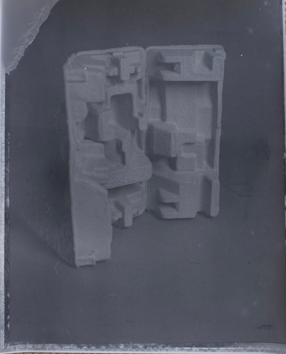 DSCF1615.jpg
