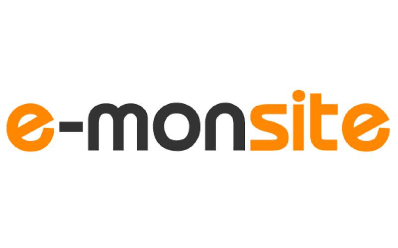 e-monsite-logo