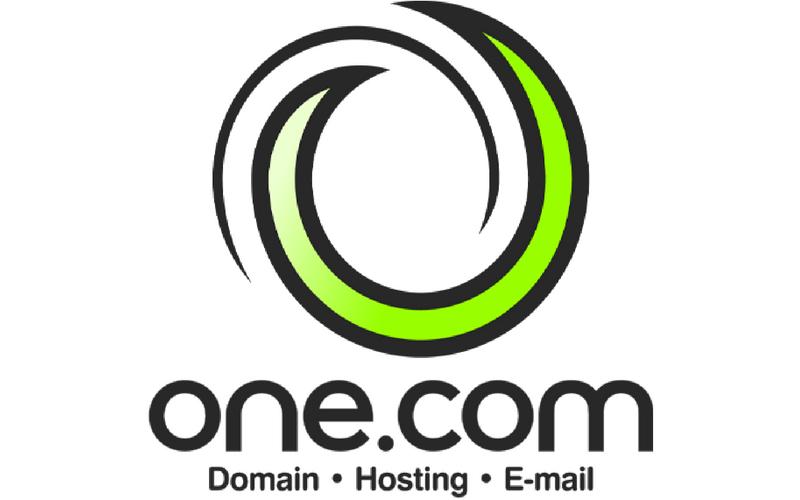 onecom-logo