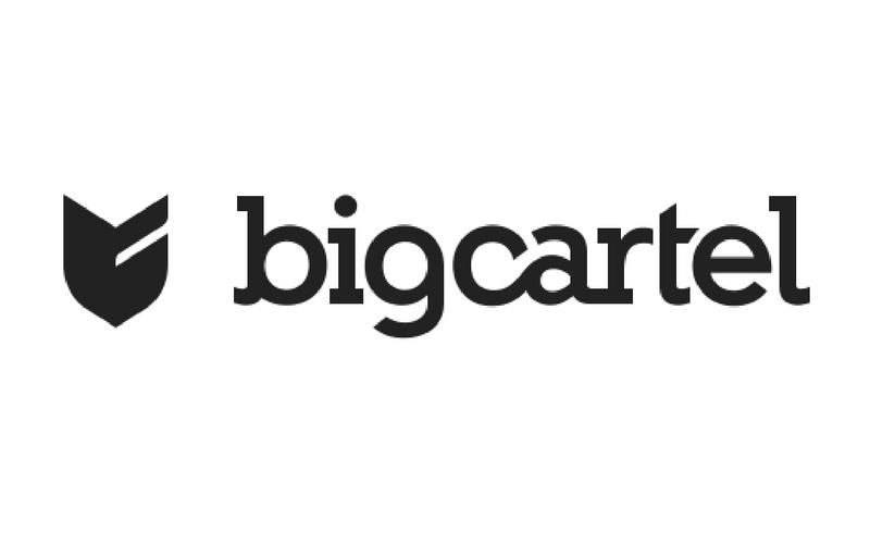 bigcartel-logo