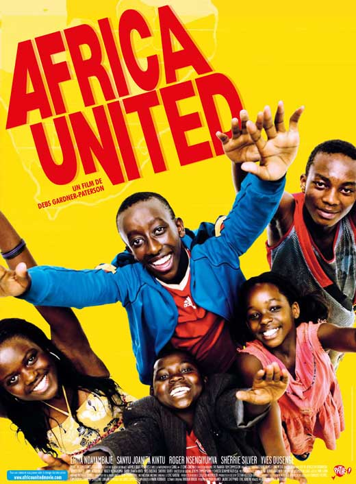 01sa_africa-united-movie-poster-1020671991.jpg