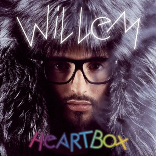 13885-christophe_willem_pochette_album_uk.jpeg