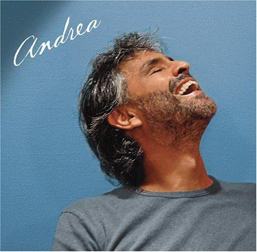 AndreaBocelli_ANDREA.jpg