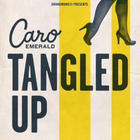 Caro-Emerald-Tangled-Up-Lyrics.jpg