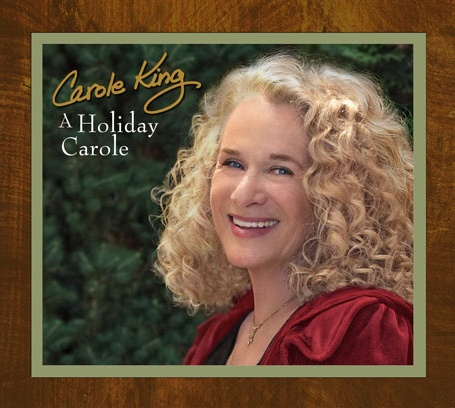 Carole_King_-_A_Holiday_Carole.jpg