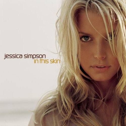Jessica_Simpson_-_In_This_Skin.jpg