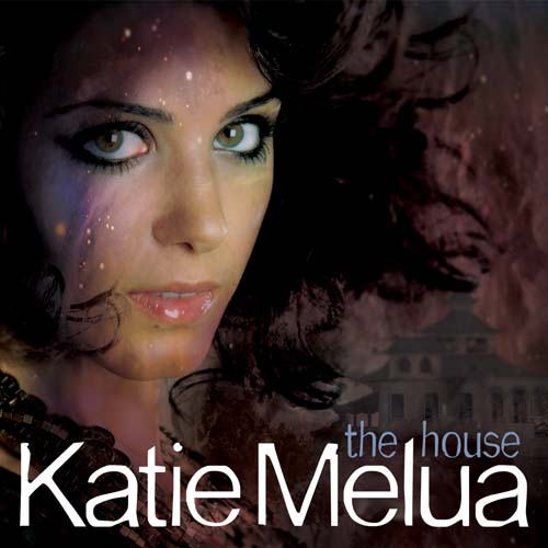 katie_melua_the_house_final_frontt.jpg