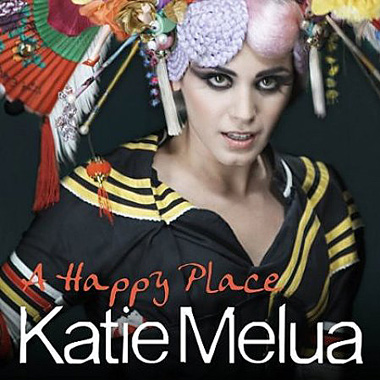 Katie-Melua-A-Happy-Place380x380.jpg