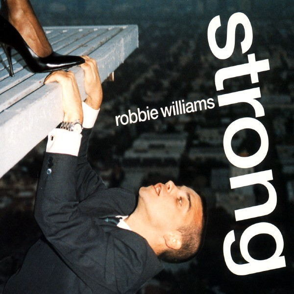 Robbie_Williams_-_Strong_-_CD_single_cover.jpg