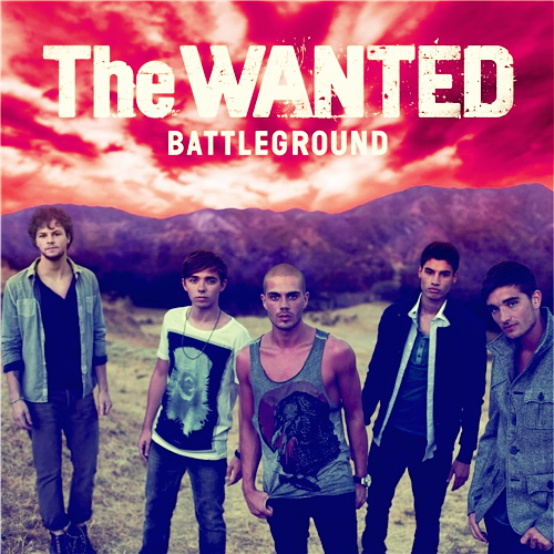 The-Wanted-Battleground-album-cover.png
