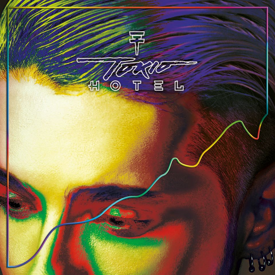 Tokio_Hotel_-_Kings_Of_Suburbia.jpg