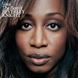 Voice_-_The_Best_Of_Beverley_Knight_album_cover.jpg