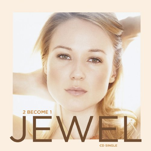 jewel-2-become-1.jpg