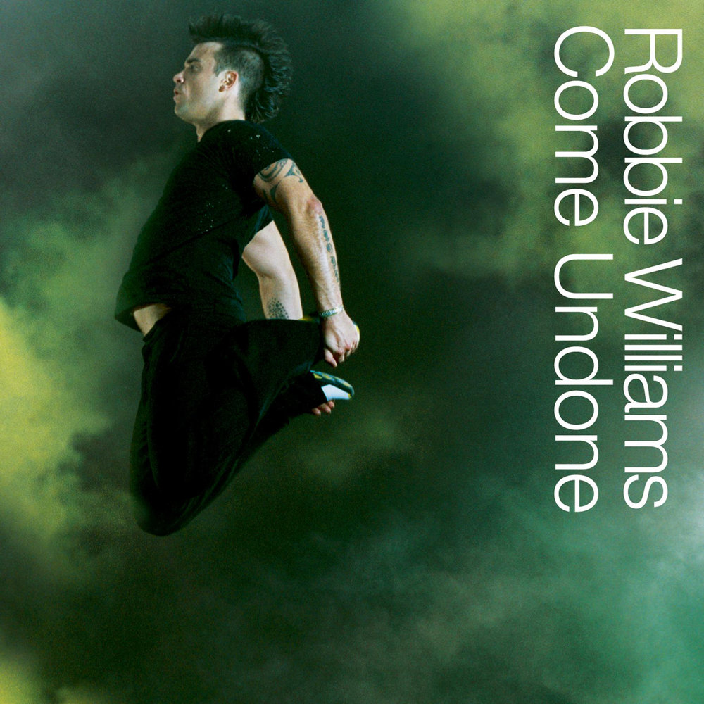 robbie-williams-come-undone.jpg