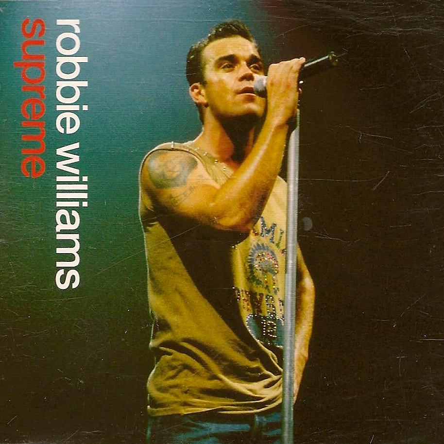 robbie-williams-supreme.jpg