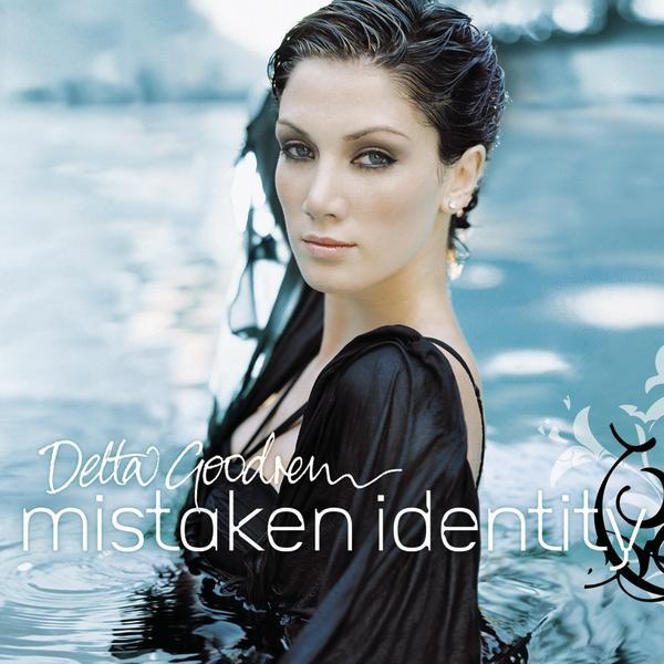 Delta Goodrem - Mistaken Identity.jpg
