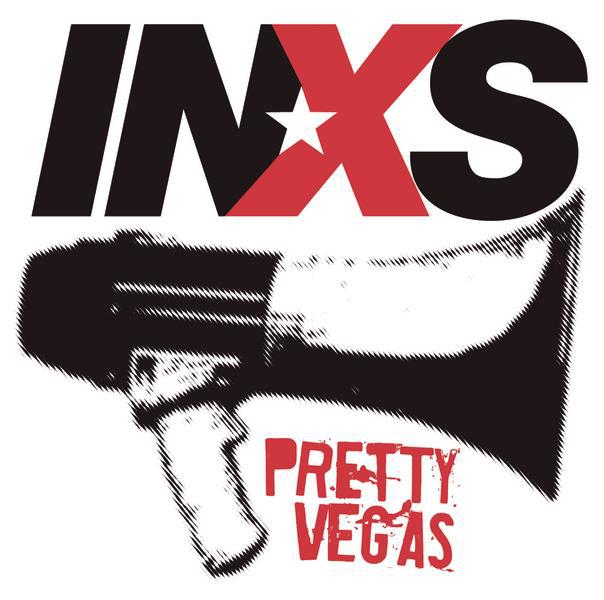 inxs-pretty-vegas.jpg