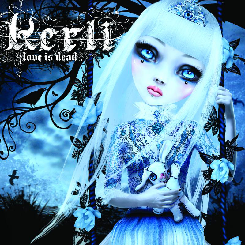 kerli-love-is-dead.jpg