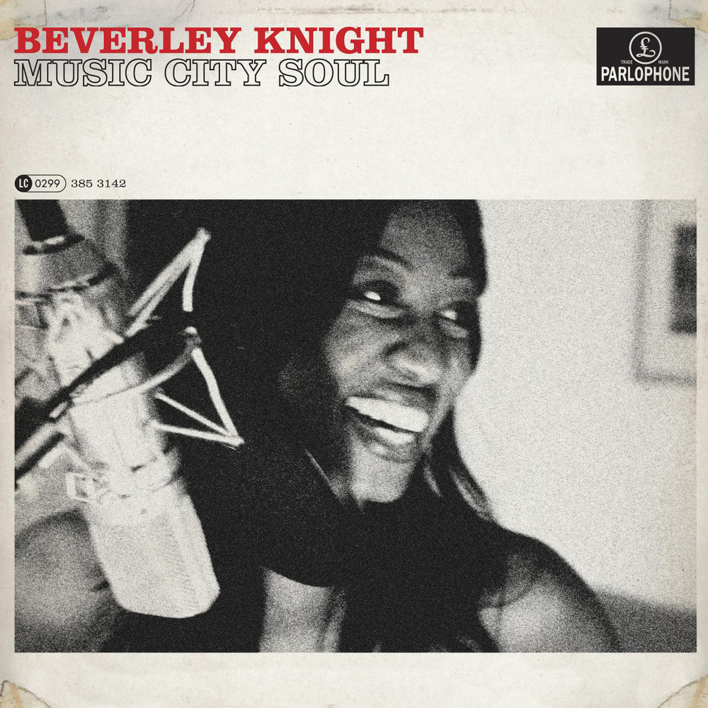 Music City Soul by Beverley Knight.jpg