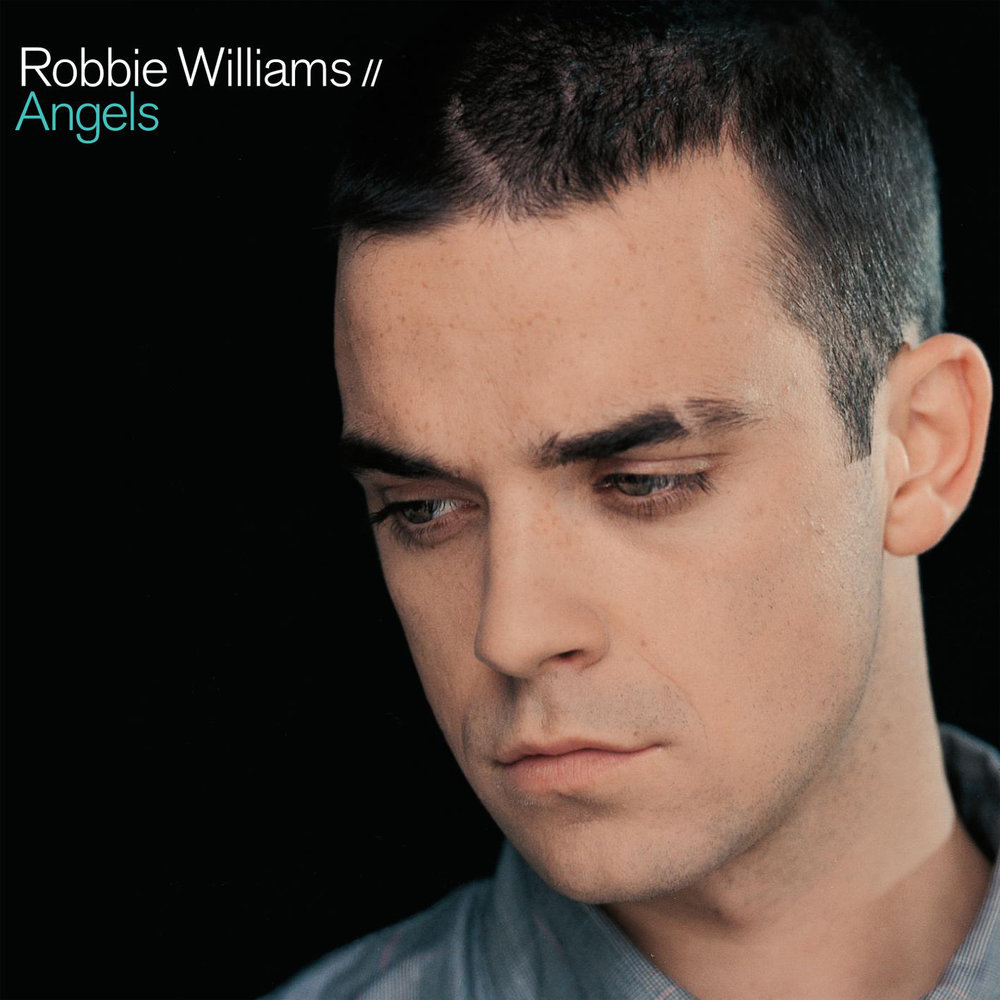 robbie-williams-angles.jpg