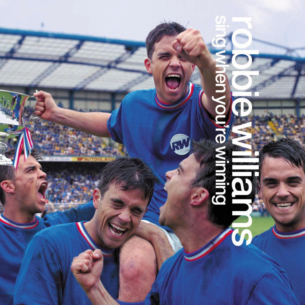 robbie-williams-sing-when-your-winning.jpg