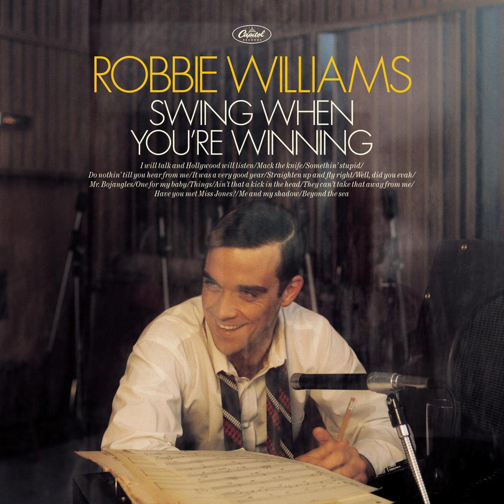 robbie-williams-swing-when-your-winning.jpg