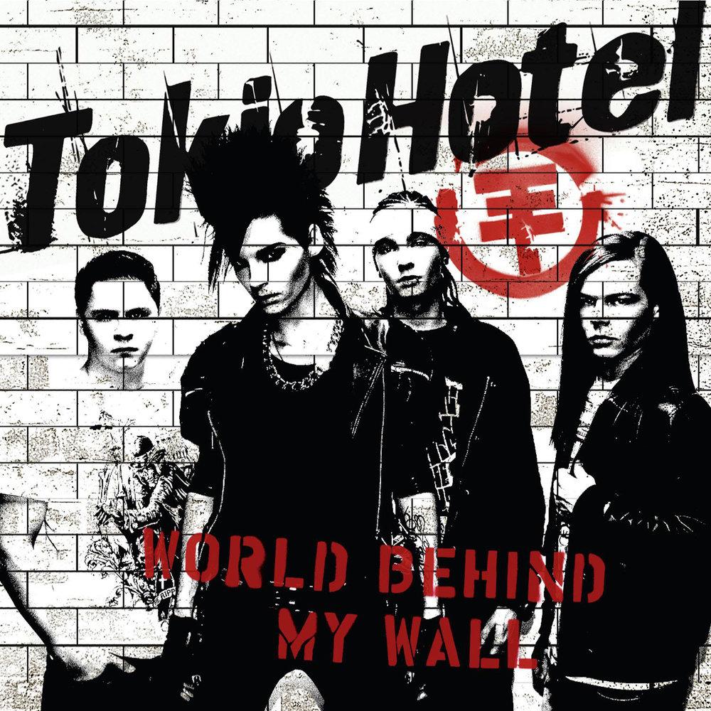 tokio-hotel-worll-behind.jpg