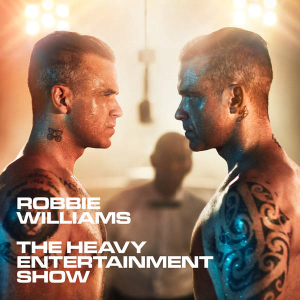 Heavy_Entertainment_Show_cover.png