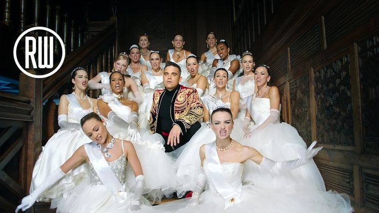 Robbie-Williams-Party-Like-a-Russian.jpg