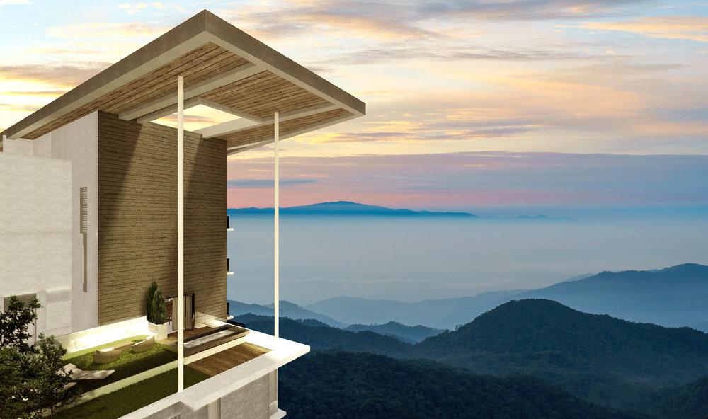 Penthouse rendering 3..jpg