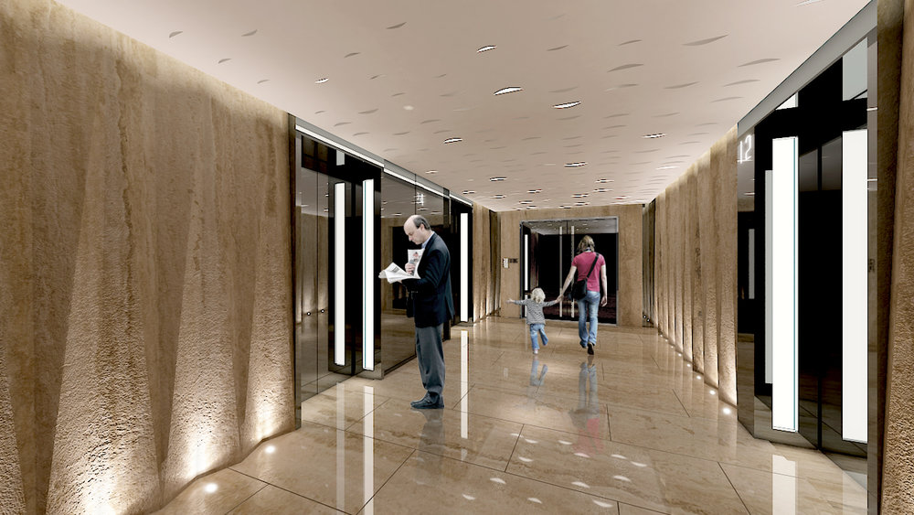 B7 Roof  & Gym Lift Lobby.jpg
