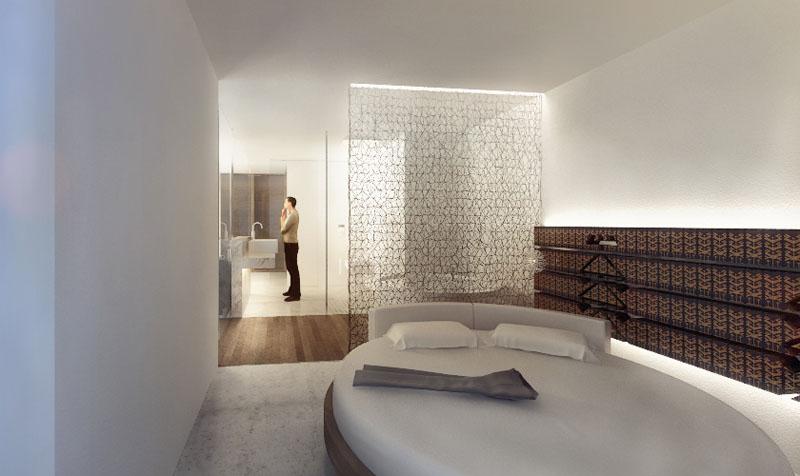 Hotel in Sanya - 05.jpg