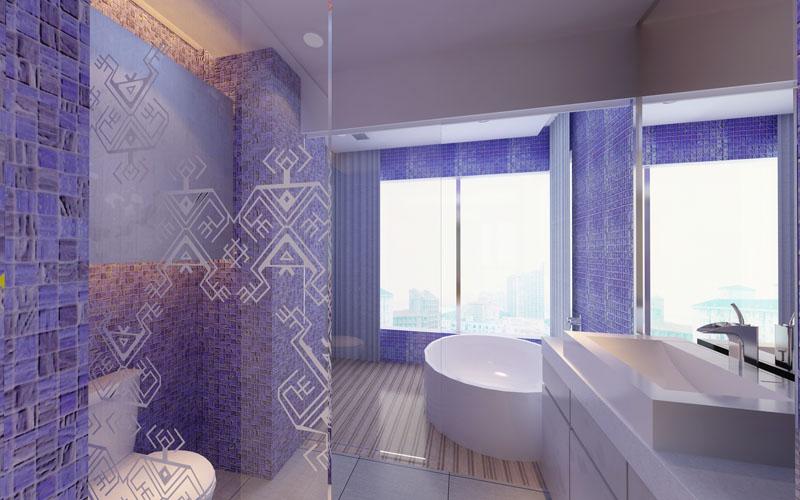 Hotel in Sanya - 07.jpg