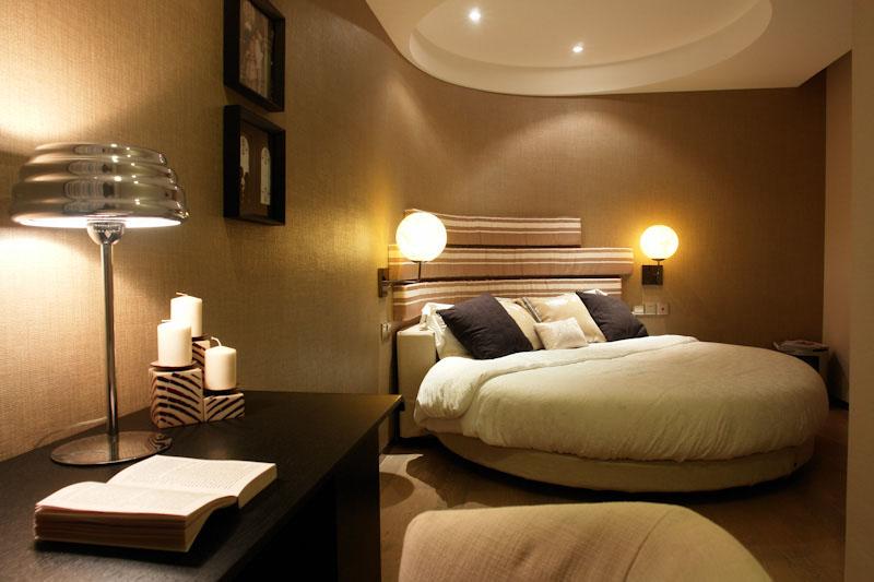 Hotel in Sanya - 08.jpg