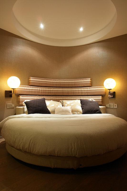 Hotel in Sanya - 09.jpg