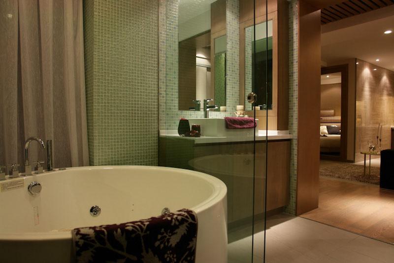 Hotel in Sanya - 10.jpg